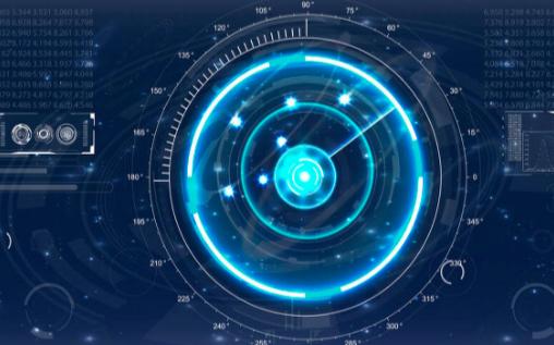 毫米波雷达传感器可以更好地应用于多种应用场景
