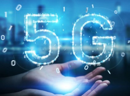 5G技术带来的传输速率优化使数据中心成为受益者