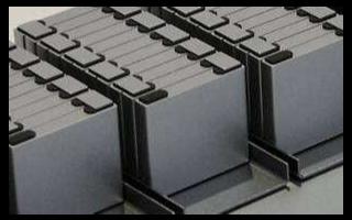 日本初创企业3DOM公司研发高性能锂金属电池,2...
