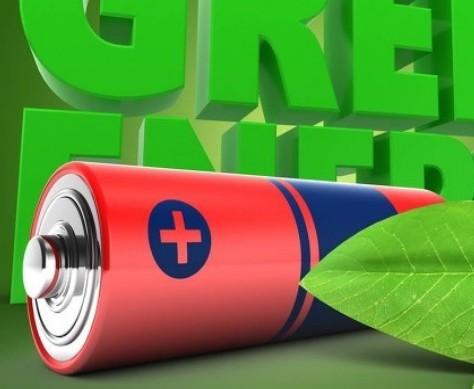 2020年7月新能源汽车电池产销量及装车量数据分析