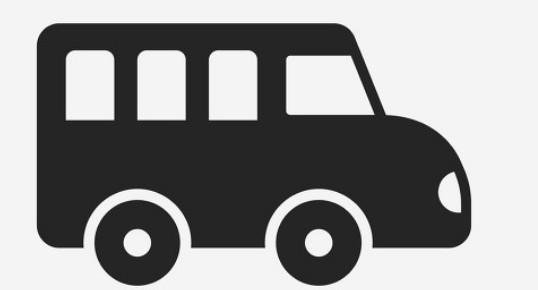 华为提供智能汽车的ICT部件和解决方案,帮助车企造好车