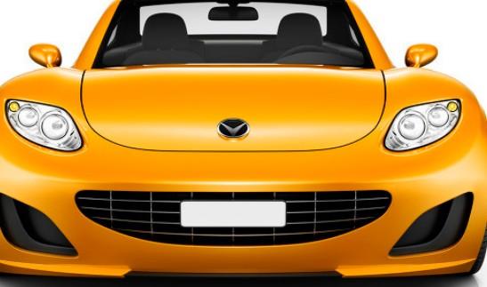 将旗舰SUV汽车引入到中国市场的原因是什么?