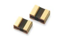 Littelfuse新推尺寸最小的PPTC保护便携设备,可避免因过电流、过热条件而损坏