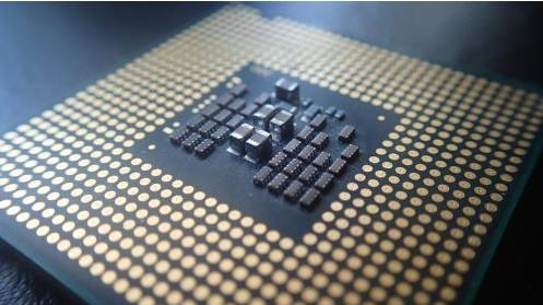 AMD 公司通过 20 年积累完成 CPU 性能...