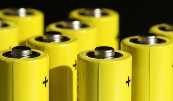 研究人员研发不需要电池的传感器,大大降低制作成本