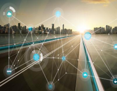 为了基础设施中的可再生能源,电网必须满足现代能源需求