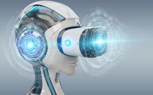 VR安全体验馆对建筑施工的安全性有什么影响