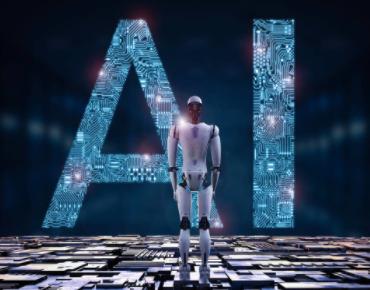 分析AI云服务市场格局:智能语音、图像视频和机器...