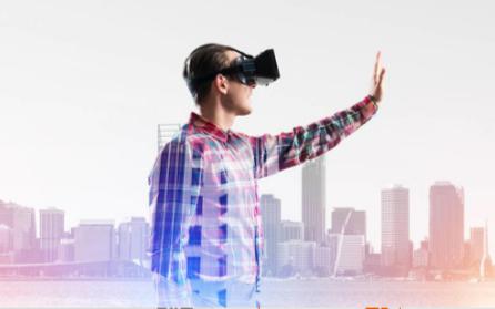 随着VR技术的成熟,越来越多的工地开始使用vr安全体验馆