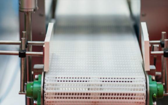 智慧型数字式激光寻光器的技术特点是什么