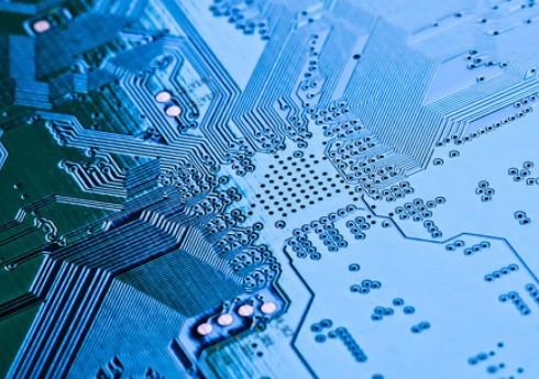 纳芯微已成功推出多款数字温度传感器、集成式压力传...