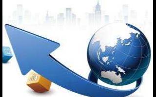 国资委:下半年抢抓5G等新基建投资机遇