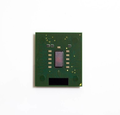 关于NXP i.MX 8M Nano 处理器的功能特色