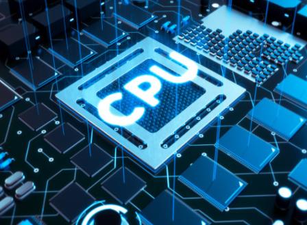 世界最大的AI芯片升级,芯片核心数和晶体管翻倍,...