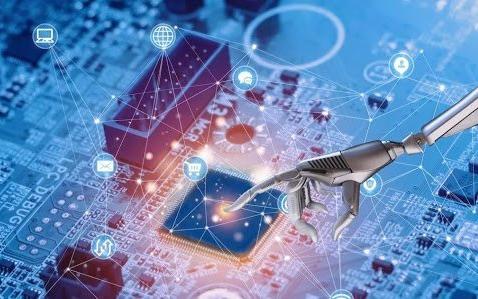 又一模拟芯片厂商闯关科创板,产品面向4G/5G基站、光通信等领域!