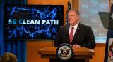 互联网协会关于美国净网计划的声明