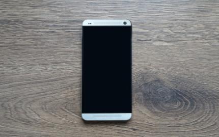 打游戏用哪种品牌的手机比较好,rog3的网络稳定度如何