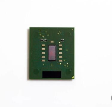 戴尔宣布新增一颗 AMD EPYC 7H12 处理器?