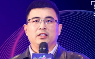 信通院秦岩:小基站蓄势待发,将成5G网络重要组成