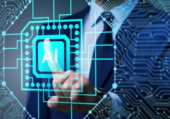 浅谈人工智能的发展历程