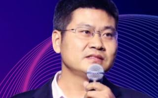 中国联通李福昌:推进5G社会化基站产品成熟 迸发行业新生态