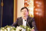 中国联通张云勇:5G新基建推动数字化转型