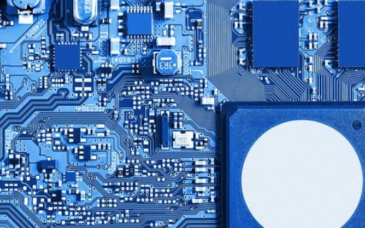 多家企业加码充电桩业务,功率半导体厂商迎绝佳机遇