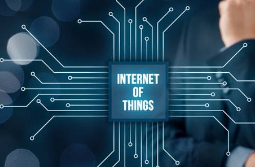 海南联通正在积极推进5G网络共建共享