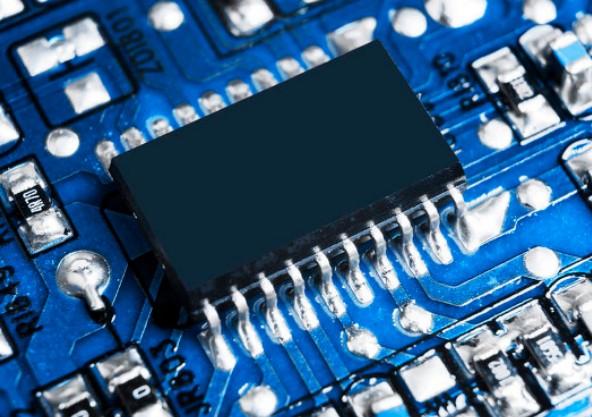 台积电在芯片制程工艺方面走在行业的前列
