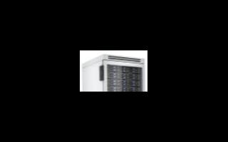 直流电源符号_直流电源品牌排行