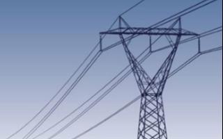 5G智能电网在3GPP R18成功立项