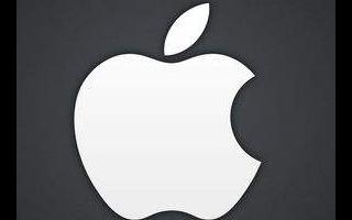 因4G LTE专利 苹果须支付5.062亿美元赔...