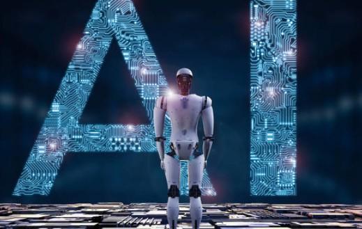 机器学习领域的强化学习技术有什么用处?