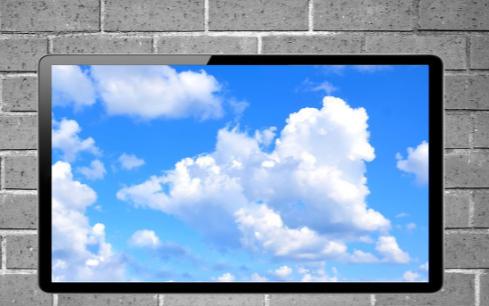 关于目前市面上常见的几种OLED产品的相关介绍