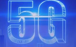 """""""收入≫支出"""":5G显著提高能效"""