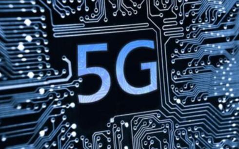 5G R16标准冻结前后,国内5G模组最新动向如...