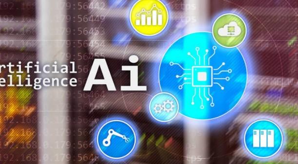 华为昇腾业务携手合作伙伴共同利用AI技术的力量呵护人类的健康