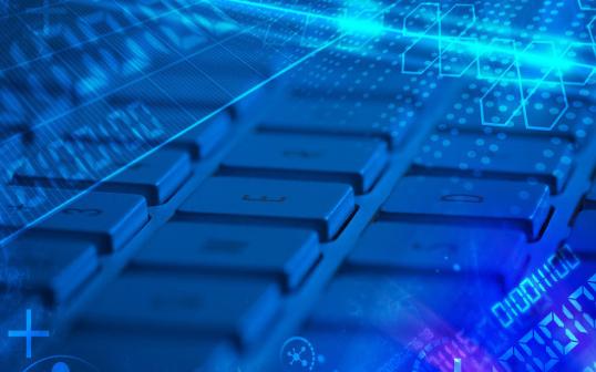 51单片机到ARM编程的入门教程详细说明