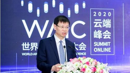 人工智能作为智慧城市发展的新动能,正在推动各领域...