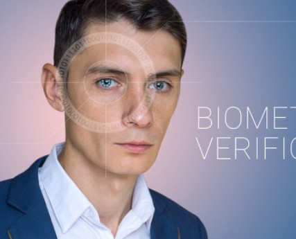 人脸识别技术在会展领域的应用