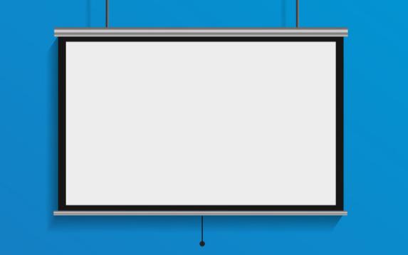 led透明显示屏的优点,它主要应用在哪些场合