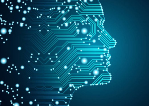 人工智能应用程序将是企业数字化转型的前沿技术