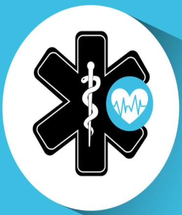 臭氧传感器有助于智慧医疗的臭氧消毒机的管理检测