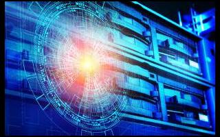2020年值得期待的五大存储技术