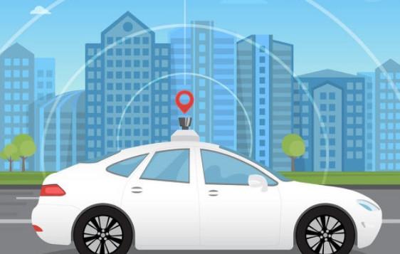让消费者有最深刻感知的无人驾驶应用是哪个方向?