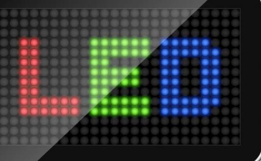 自适应前照灯系统是汽车头灯发展的趋势之一