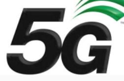 北斗的全球化时代到来,5G+北斗将重塑价值