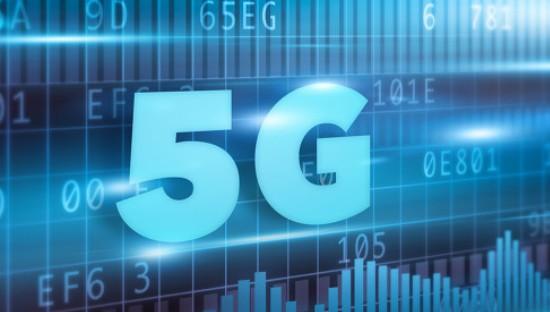 5G时代,多垂直行业迎来蓬勃发展新契机