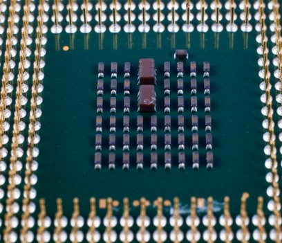 三星电子正在打造一款基于Cortex-X 核心的新CPU