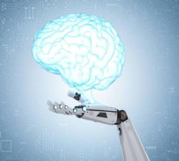 人工智能:你知道这八个超赞的机器学习项目吗?